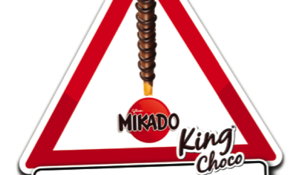 king-choco-attention-enorme