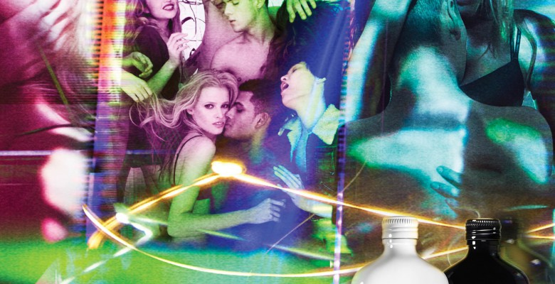 lancement-parfum-ck