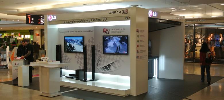 technologie-cinema-3d-lg