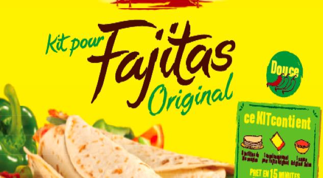 fajitas-party-old-el-paso