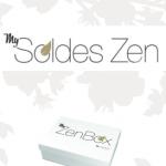 my-soldes-zen-by-unibail-rodamco