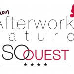 afterwork-nature-so-ouest