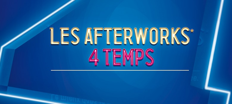 afterworks-4-temps
