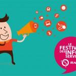 festival-des-infos-services-ratp
