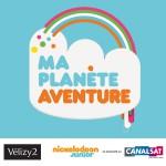 planete-aventure