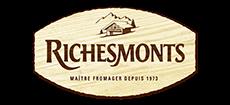 logo Richesmonts