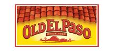 old-el-paso
