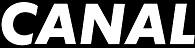 logo-canal-plus_max1024x768